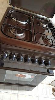 Von Cooker | Kitchen Appliances for sale in Kisumu, Central Kisumu