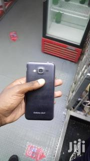 Samsung Galaxy J3 | Mobile Phones for sale in Nairobi, Nairobi South