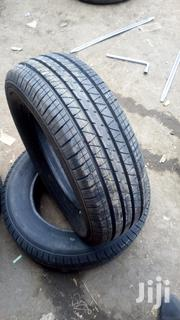 185/70/R14 Maxtrek Tyres | Vehicle Parts & Accessories for sale in Nairobi, Nairobi Central