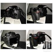 NIKON D7100 With Prime Lense 50mm | Cameras, Video Cameras & Accessories for sale in Uasin Gishu, Racecourse