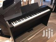 New Casio PX 870 Digital Piano | Musical Instruments for sale in Nairobi, Karen
