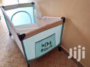 Baby Bed - A Must At Home. Simple And Spacious   Children's Furniture for sale in Nairobi, Kasarani