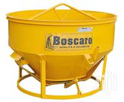 Concrete Bucket | Other Repair & Constraction Items for sale in Nairobi, Viwandani (Makadara)