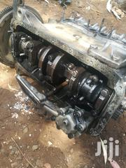 Need A FIAT Uno Engine/Half Engine | Repair Services for sale in Nairobi, Ngara