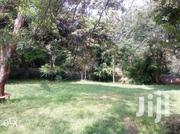 0.5 Acre Plot With 4bedrooms Bungalow Behind Valley Arcade Shopping Ce | Land & Plots For Sale for sale in Nairobi, Kileleshwa