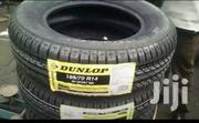Dunlop Tyres 185/70R14. Free Delivery | Vehicle Parts & Accessories for sale in Nairobi, Mugumo-Ini (Langata)
