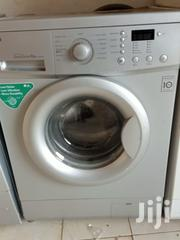 LG Washing Machine 6kg | Home Appliances for sale in Nairobi, Zimmerman