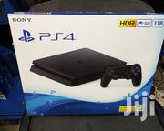 Sony Playstation 4 1tb Console | Video Game Consoles for sale in Nairobi, Nairobi Central