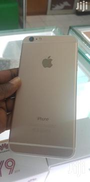 Apple iPhone 6 Gray 16 GB | Mobile Phones for sale in Nairobi, Karen