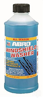 Windshield Washer Tablets | Vehicle Parts & Accessories for sale in Nairobi, Viwandani (Makadara)