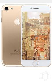 iPhone 7 Gold 32GB | Mobile Phones for sale in Mombasa, Ziwa La Ng'Ombe