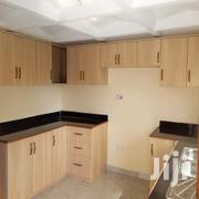 Luxurious 3 Bedroom to Let in Ruaka Along Banana Road | Houses & Apartments For Rent for sale in Kiambu, Ndenderu