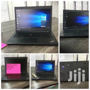 Lenovo ThinkPad T440 Core i5 500GB HDD 4GB Ram | Laptops & Computers for sale in Nairobi, Nairobi Central