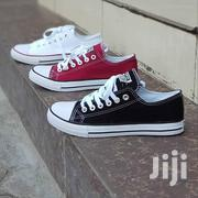 Converse Rubber Shoes | Shoes for sale in Nairobi, Nairobi Central