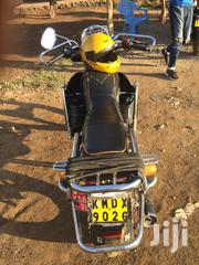 Lifan 2016 Black | Motorcycles & Scooters for sale in Kiambu, Kamenu
