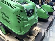 Brand New Steam High Pressure Washer | Manufacturing Equipment for sale in Nairobi, Kileleshwa