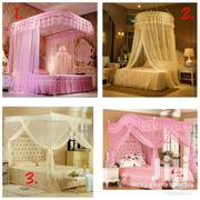 Mosquito Bed Nets   Furniture for sale in Nairobi, Nairobi Central