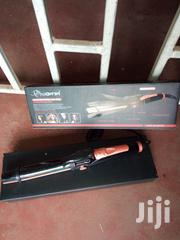 3 In 1 Progemei Flat Iron | Hair Beauty for sale in Nairobi, Nairobi Central