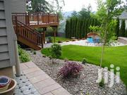 Landscaping Works | Landscaping & Gardening Services for sale in Nairobi, Nairobi Central