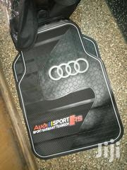 Audi Branded Mats | Vehicle Parts & Accessories for sale in Nairobi, Nairobi Central