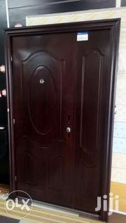 Double Security Doors Free Delivary Within Nairobi | Doors for sale in Nairobi, Embakasi
