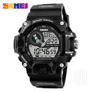 Skmei 1029 Watch for Men | Watches for sale in Nairobi, Nairobi Central