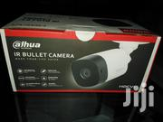 Cctv Sale And Installation | Cameras, Video Cameras & Accessories for sale in Nairobi, Ruai