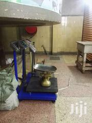 Electronic Price Platform Scale Capacity of 300kg | Home Appliances for sale in Nairobi, Nairobi Central