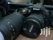 Hiring Nikon D5300 Camera With 70-300mm Primelens And Stand | Cameras, Video Cameras & Accessories for sale in Nairobi, Nairobi Central