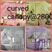 Curved Canopy Mosquito Nets | Home Accessories for sale in Nairobi, Nairobi Central