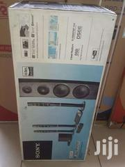 Sony N9200 Home Theater | Audio & Music Equipment for sale in Nairobi, Nairobi Central