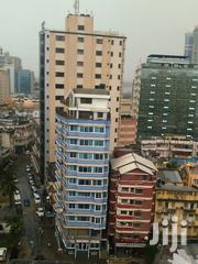 Offices And Shops For Rent | Commercial Property For Rent for sale in Nairobi, Nairobi Central