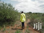 Arable Land Good for Farming | Land & Plots For Sale for sale in Kajiado, Ewuaso Oonkidong'I