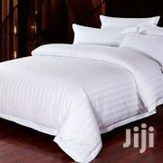 Plain White Bedsheets | Home Accessories for sale in Nairobi, Nairobi Central