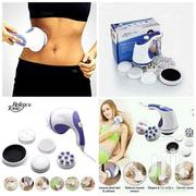 Relax Tone And Relax Body Massager | Bath & Body for sale in Nairobi, Nairobi Central