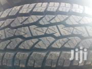 225/65R17 Maxxis Bravo A/T Tyre | Vehicle Parts & Accessories for sale in Nairobi, Nairobi Central