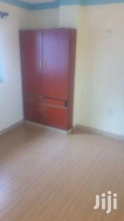 Spacious 1br Apartment To Let Near Khoja Flats Kcb | Houses & Apartments For Rent for sale in Mombasa, Tononoka