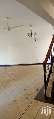 4 Bedroom Mansionett | Houses & Apartments For Rent for sale in Mombasa, Mkomani