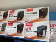 Tech Com Power Back Up   Computer Accessories  for sale in Nairobi, Nairobi Central