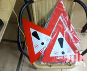Life Savers | Safety Equipment for sale in Nairobi, Nairobi Central