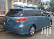 New Toyota Wish 2011 | Cars for sale in Nairobi, Nairobi Central