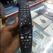 Original LG Magic Remote An-mr650a Control With Voice | TV & DVD Equipment for sale in Nairobi, Nairobi Central
