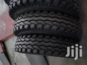 7.50X16 Apollo Tyres | Vehicle Parts & Accessories for sale in Nairobi, Nairobi Central