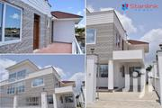 3 4 Bedroom Villas for Sale, Bamburi Near Braeburn | Houses & Apartments For Sale for sale in Mombasa, Bamburi