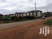 0.89 Almost 1 Acre Land For Sale | Land & Plots For Sale for sale in Kiambu, Kihara