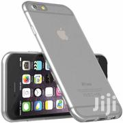 New Apple iPhone 6plus 128GB | Mobile Phones for sale in Nairobi, Nairobi Central