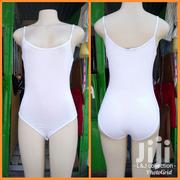 Bodysuit Available At An Affordable Price | Clothing for sale in Nairobi, Umoja II