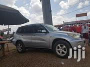 Toyota RAV4 2002 Silver | Cars for sale in Nairobi, Karura