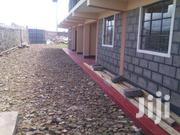 2 BEDROOM HOUSES NANYUKI TOWN @15K/MONTH   Houses & Apartments For Rent for sale in Laikipia, Nanyuki