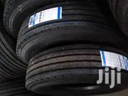 9.5R17.5 Infinity Truck Tires | Vehicle Parts & Accessories for sale in Nairobi, Nairobi Central